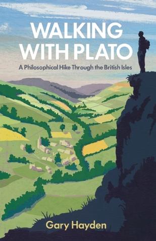 Caminando con Platón