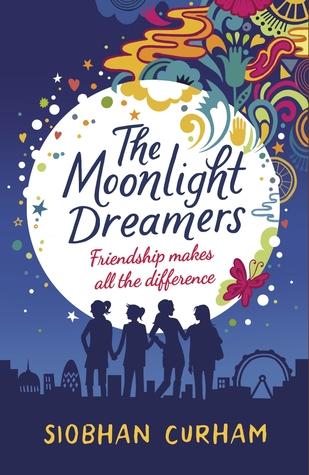Los soñadores de la luz de la luna