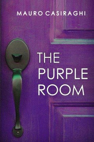 La habitación púrpura