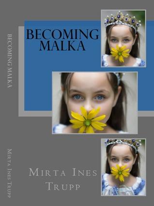 Convertirse en Malka