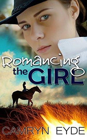 Romancing la niña