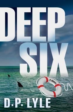 Seis profundos