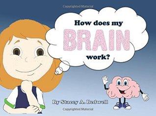 ¿Cómo funciona mi cerebro?