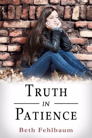 Verdad en Paciencia