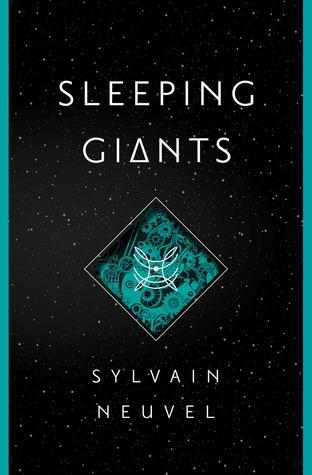 Gigantes durmientes