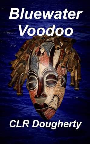 Bluewater Voodoo