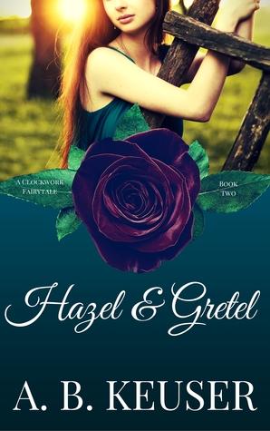 Hazel & Gretel