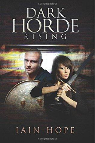 Dark Horde Rising