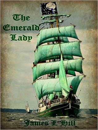La Señora Esmeralda