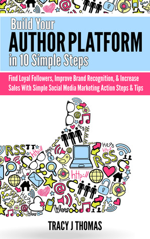 Construya su Plataforma de Autor en 10 sencillos pasos