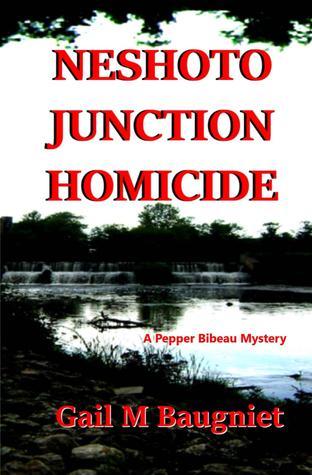 Neshoto Junction Homicide
