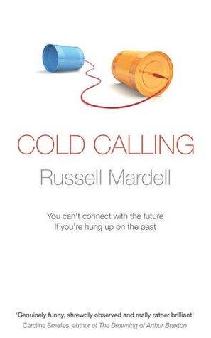 Llamadas en frío