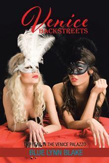 Venecia Backstreets: el año en el palacio de Venecia