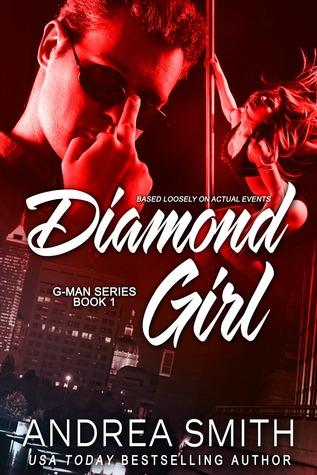chica diamante