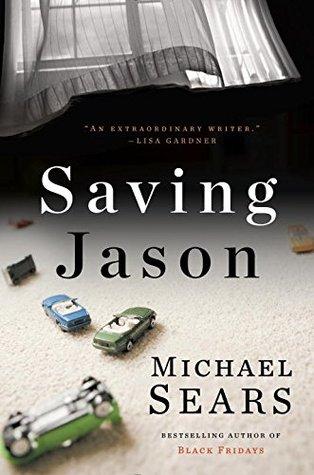 Salvando a Jason