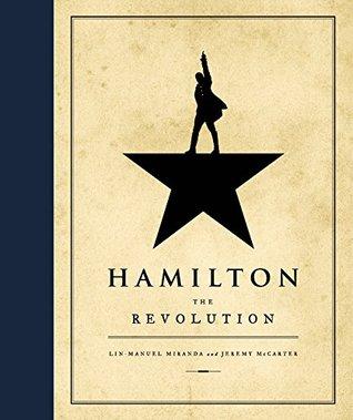 Hamilton: La Revolución