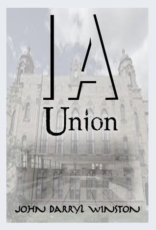 IA: Unión