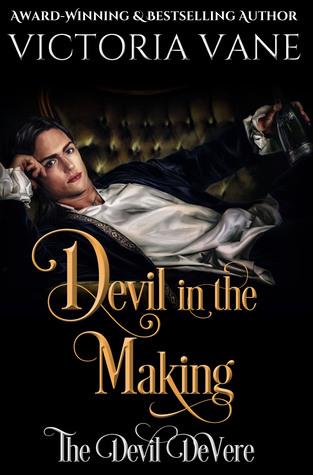 Diablo en la fabricación