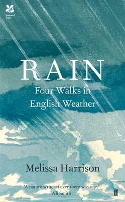 Rain: Four Walks en Español Clima