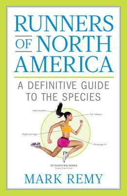 Corredores de Norteamérica: una guía definitiva para las especies