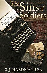 Los pecados de los soldados
