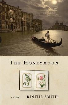 La luna de miel