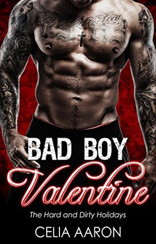 Bad Boy Valentine