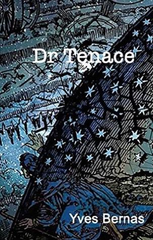 Dr. Tenace