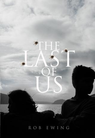 El último de nosotros