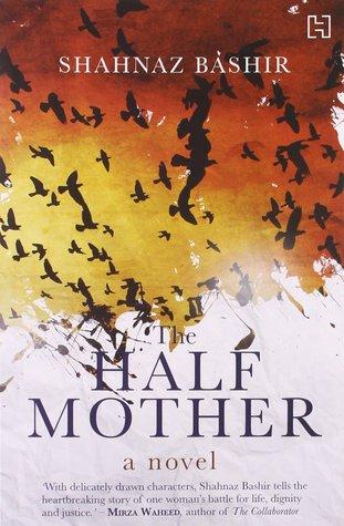 La madre media: una novela