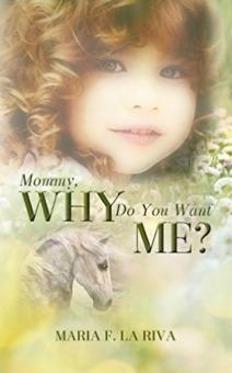 Mamá, ¿por qué me quieres?