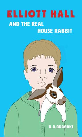 Elliott Hall y la Casa Real Conejo