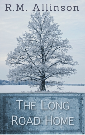 The Long Road Home (Los últimos días)