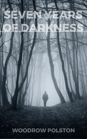 Siete años de oscuridad