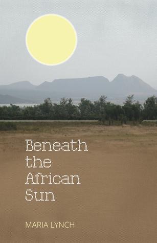 Debajo del Sol Africano