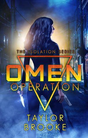 Operación Omen