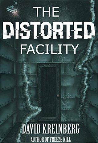 La instalación distorsionada