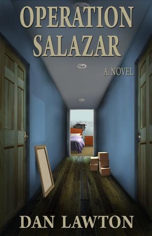 Operación Salazar