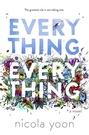 Todo todo