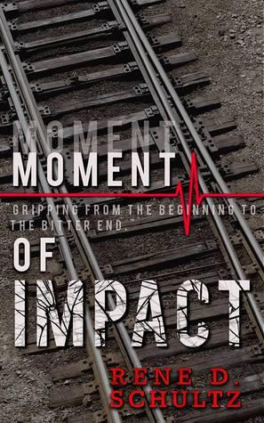 Momento del impacto