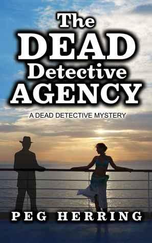 La Agencia de detectives muertos