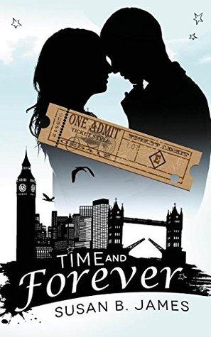 Tiempo y para siempre