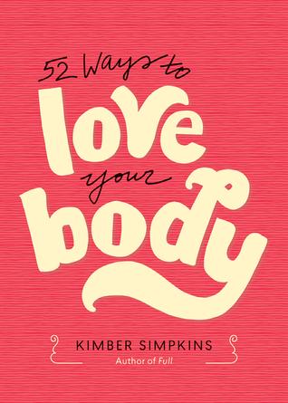 52 maneras de amar a su cuerpo