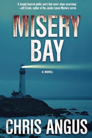 Misery Bay: un misterio