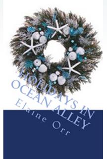 Vacaciones en Ocean Alley