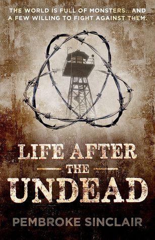 Vida después de los no-muertos