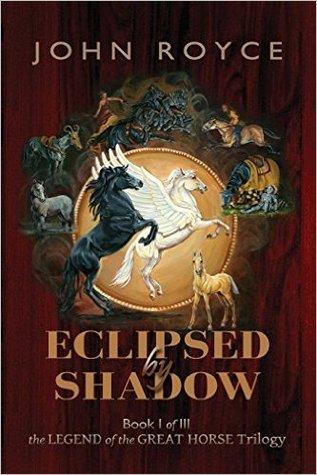 Eclipsado por la sombra