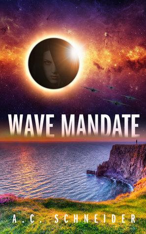 Mandato de la ola