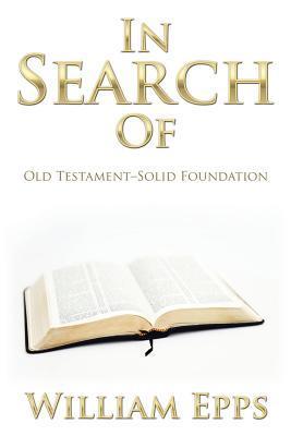 En busca de: Fundación Antiguo Testamento-Sólido