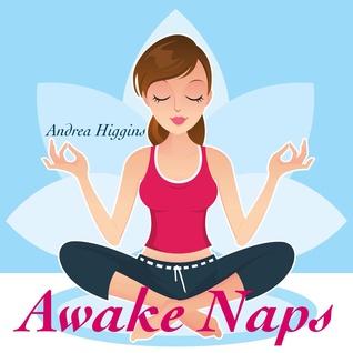 Despierta las siestas